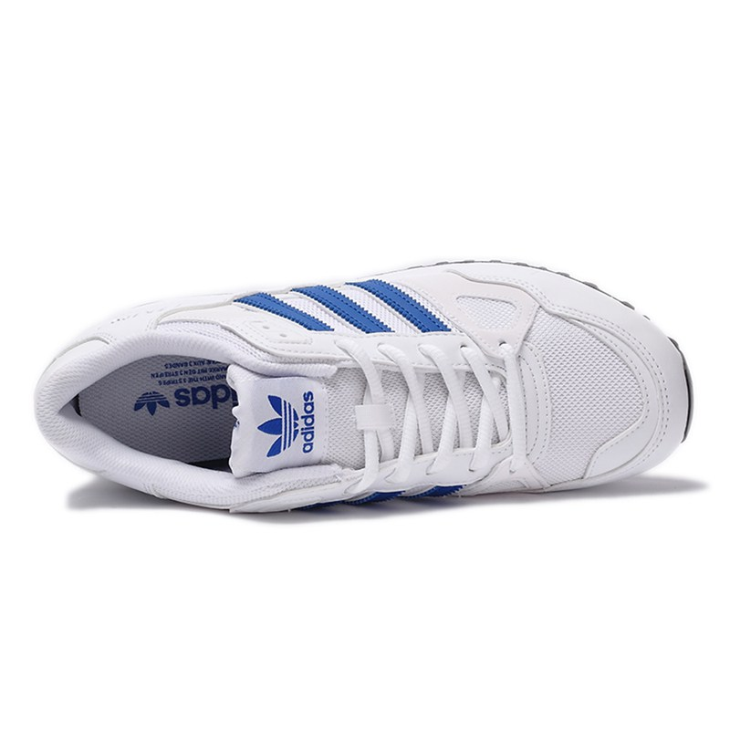 48d05e042891f סקייטבורד - Original New Arrival 2017 Adidas Originals ZX 750 Men s  Skateboarding Shoes Sneakers