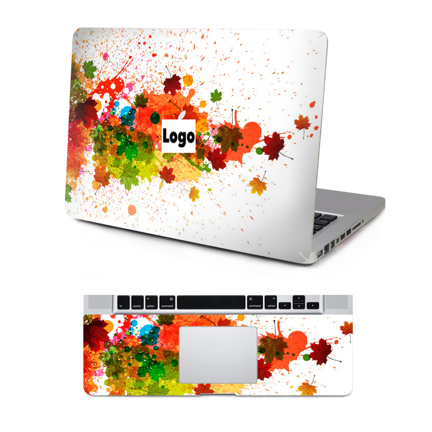 Hot sale world map painting sticker notebook vinyl decal laptop top hot sale world map painting sticker notebook vinyl decal laptop top and wrist pad skin for macbook air pro retina new mac12 in laptop bags cases from gumiabroncs Images