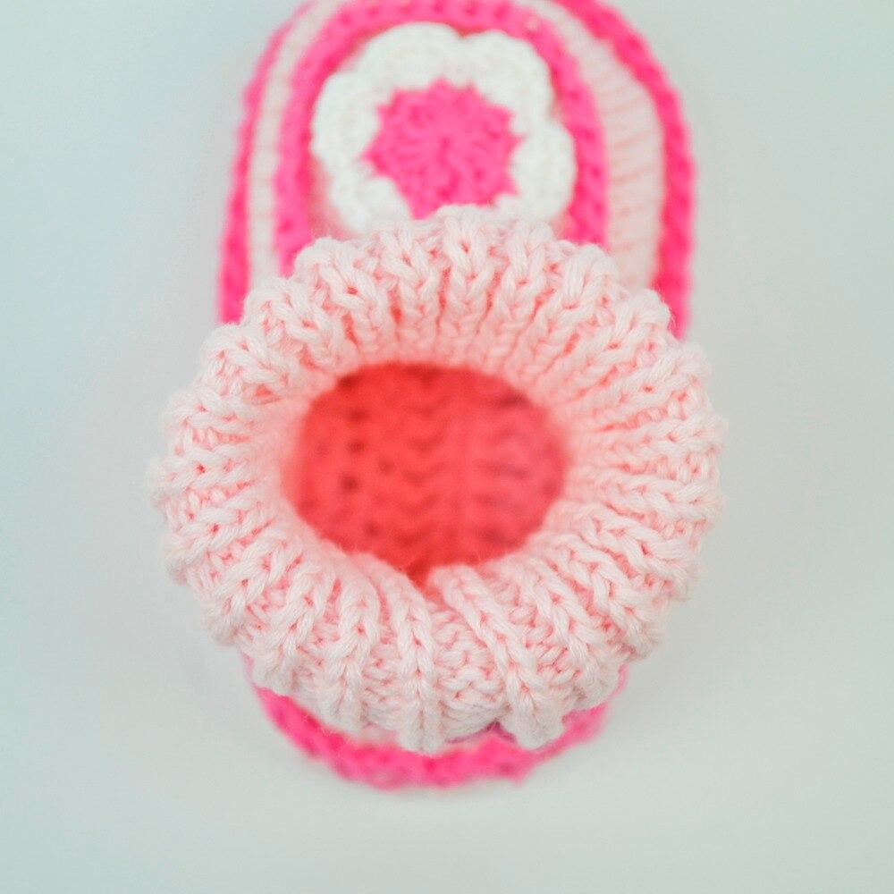 Купить с кэшбэком Lion Bear infant Baby foot socks for babies 0-3 months newborns shoes for girls boys cotton animal cartoon Comfortable shoe baby