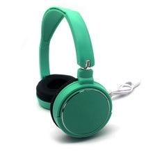 BASS JAUH Musik MP3