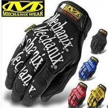 Breath warm MECHANIX Tactical Gloves Army Military Outdoor M