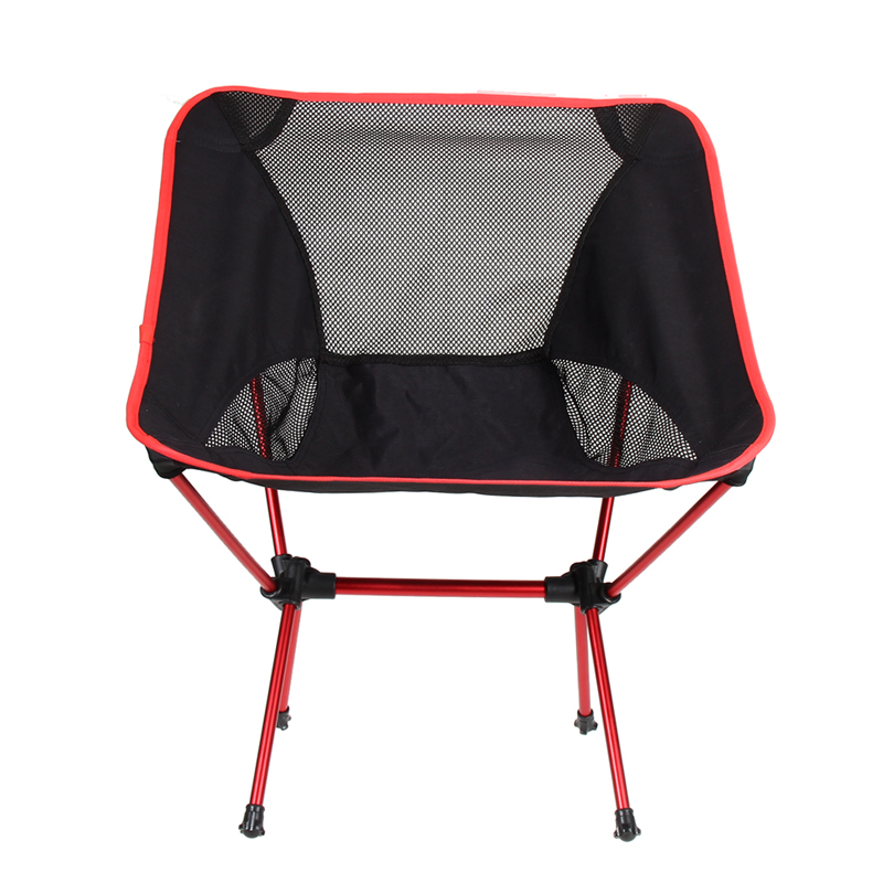 Aliexpress Com Buy Ultralight Portable Fishing Chair