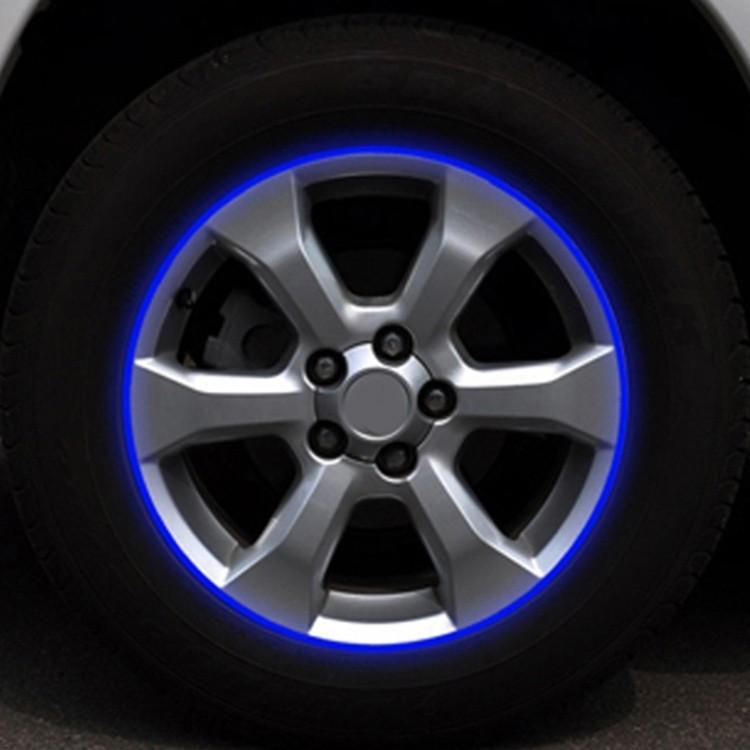 CAR-0052-3