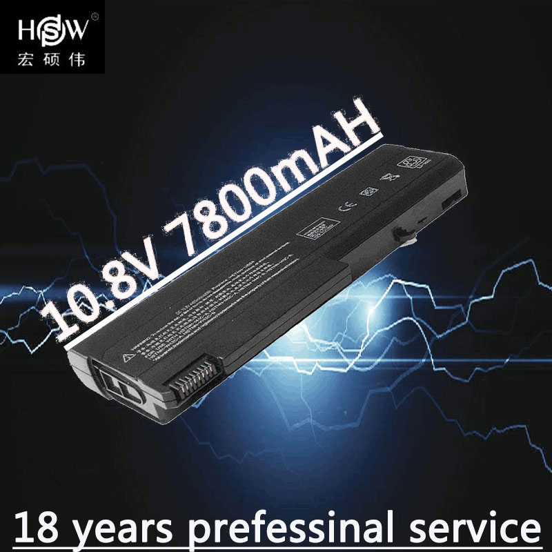 HSW 9cells new Laptop Battery For HP ProBook 6550b ProBook 6555b For hp laptop battery 6530b 6535B 6730B 6735B Laptop Battery   HSW 9cells new Laptop Battery For HP ProBook 6550b ProBook 6555b For hp laptop battery 6530b 6535B 6730B 6735B Laptop Battery