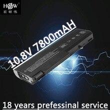HSW 9cells new Laptop Battery For HP ProBook 6550b ProBook 6