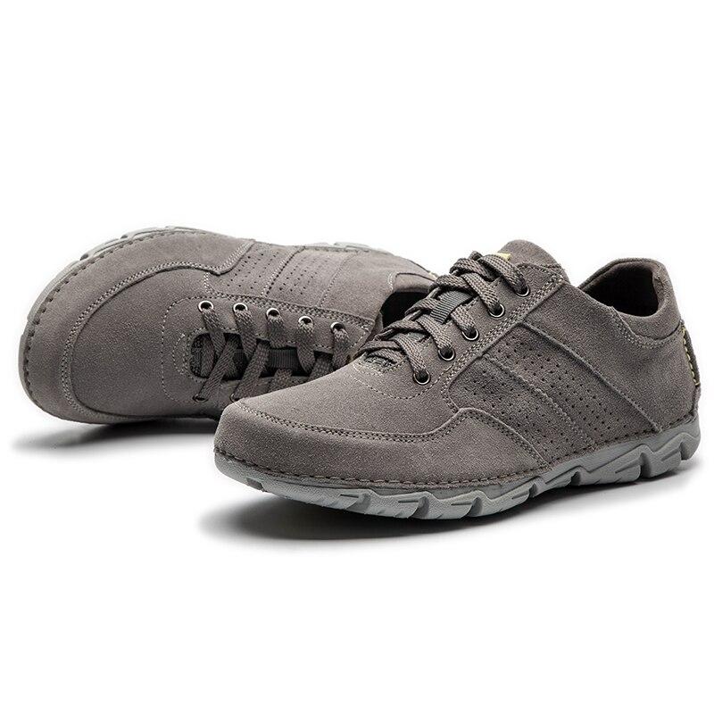 юархатные туфли цена