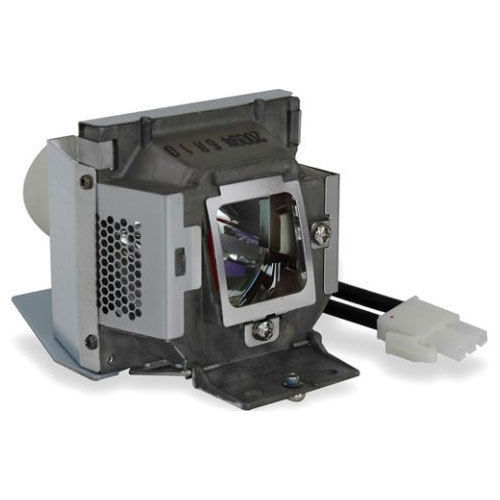 ФОТО Replacement projector lamp RLC-047 for Viewsonic PJD5111/PJD5351 with housing