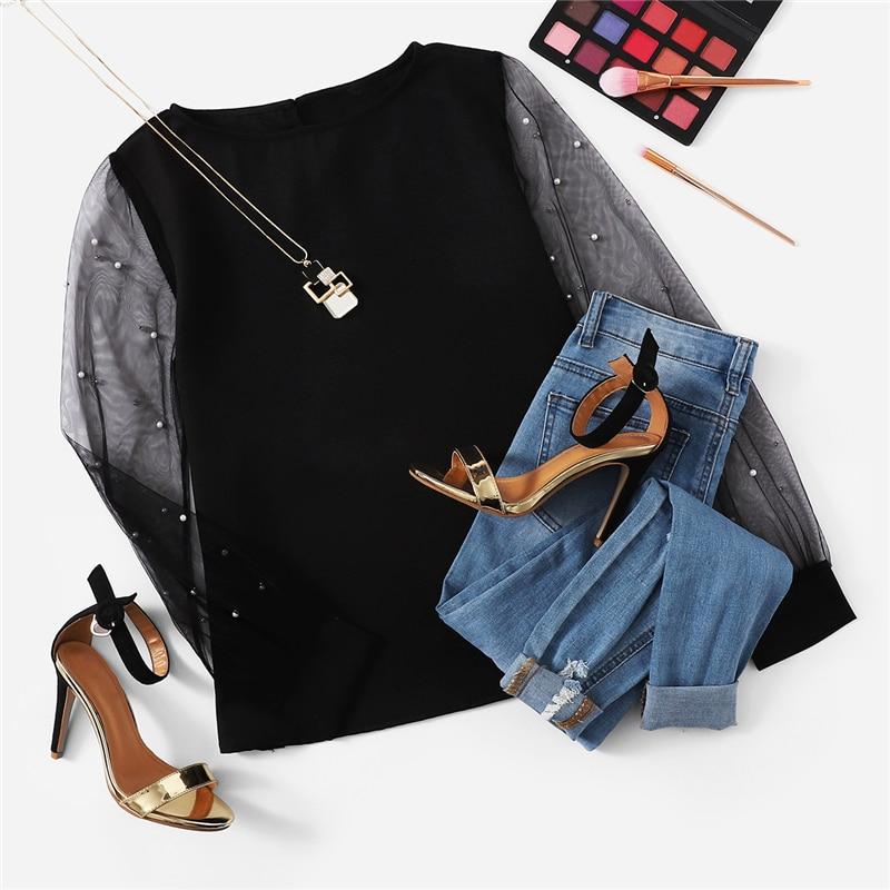 blouse181024762