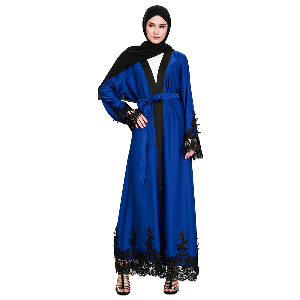 Buy arabic design islamic clothing for women and get free shipping on  AliExpress.com 2595d9602f4b
