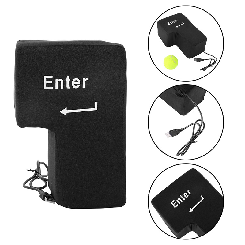 Big-Enter-Pillow-Supersized-USB-Big-Enter-Key-Office-Desktop-Nap-Travel-Pillow-Travesseiro-Anti-Stress (1)