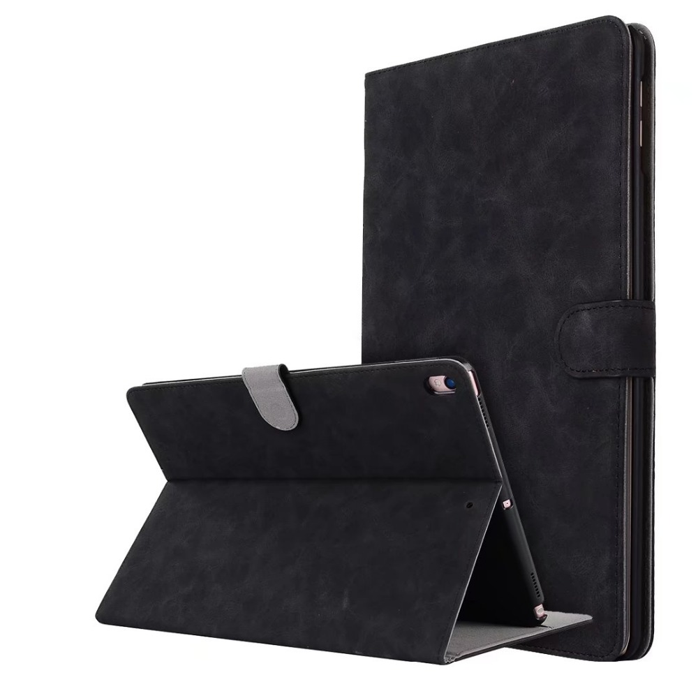 For Apple Ipad Pro 10.5 Case Luxury PU Leather Cover Anti Dust Tablet Bags Cases For Apple Ipad Pro 10.5 inch Shell case cover for goclever quantum 1010 lite 10 1 inch universal pu leather for new ipad 9 7 2017 cases dust plug pen