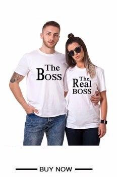 7b5d31695b ... Couple-T-Shirt_08. QQ20180328085712. CT001710080 Spain White logo