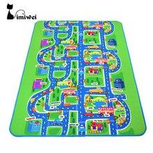 Kids Toys Carpet Baby Play Mats Eva Foam Mat Mat For Children Developing Rug Carpets Kids Rug Children Puzzle Play Babies