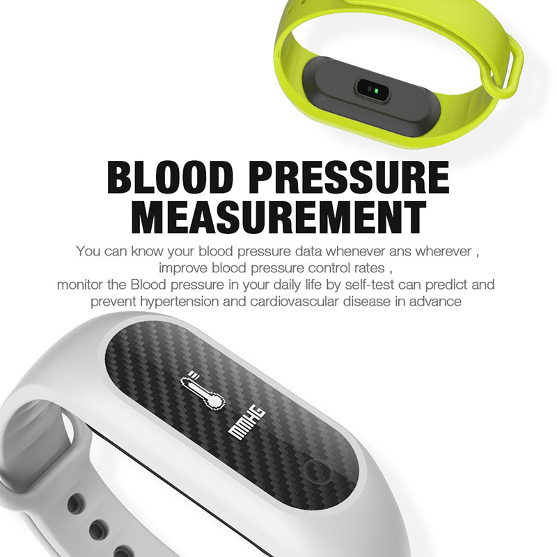 Skmei Outdoor Sport Uhr Männer Digitale Uhr 5bar Wasserdichte Multifunktions Kompass Mode Uhren Relogio Inteligente 1424 Digitale Uhren