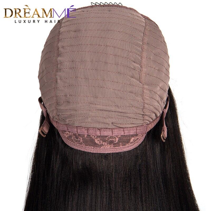 u part human hair wig (8)