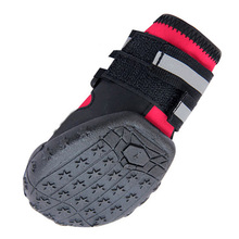 Non Slip Dog Shoes Boots for Dogs Sneakers Rain Big Size Running Outdoor Pet Large Supplies 1by2S2