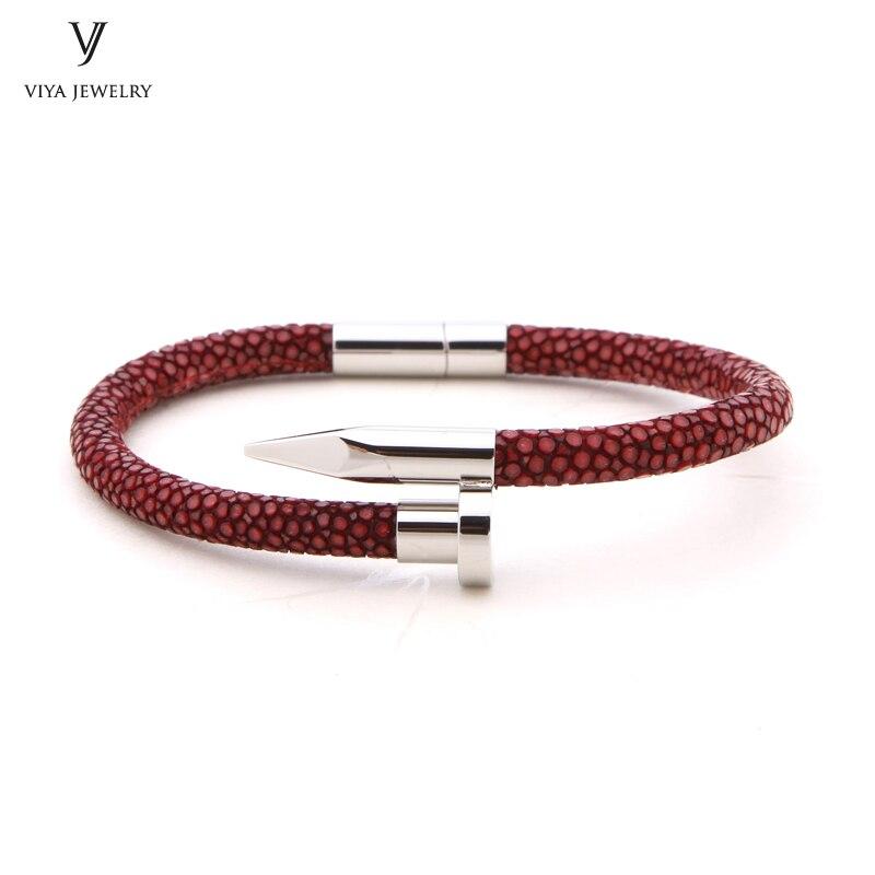 nail-bracelet-(5)