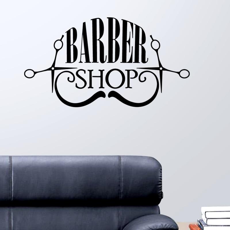 Online Get Cheap Custom Sticker Shop Aliexpresscom Alibaba Group - Custom vinyl wall decals cheap