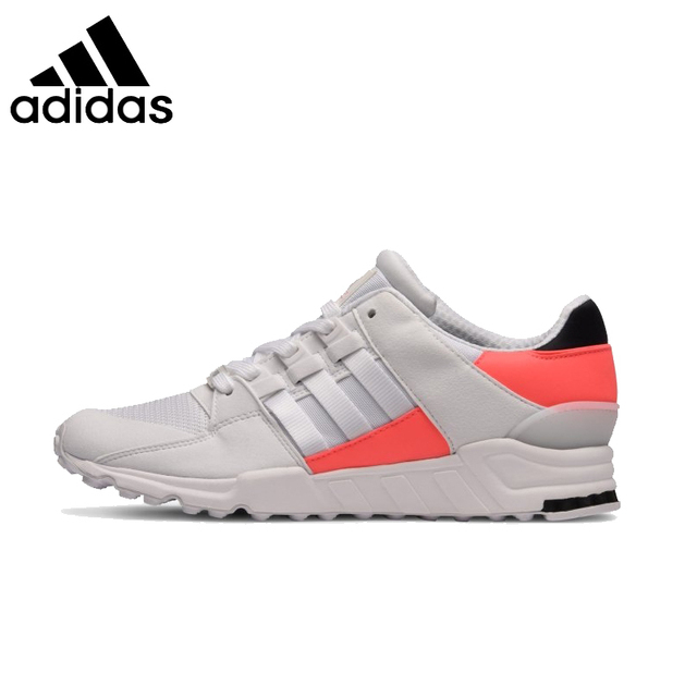 d4b312937ea2 ADIDAS EQT Support RF Womens Running Shoes Mesh Footwear Super Light Support  Sports Sneakers For Women