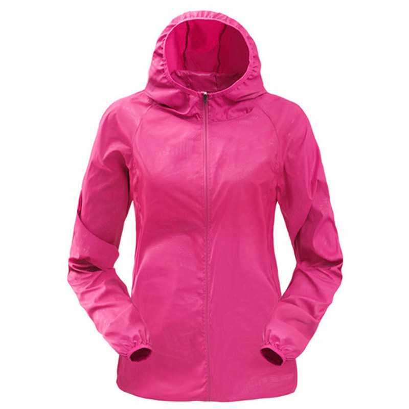 Popular Waterproof Running Jacket-Buy Cheap Waterproof Running ...