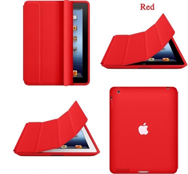 smart cover for ipad 2 ipad 3 ipad 4 case smart case