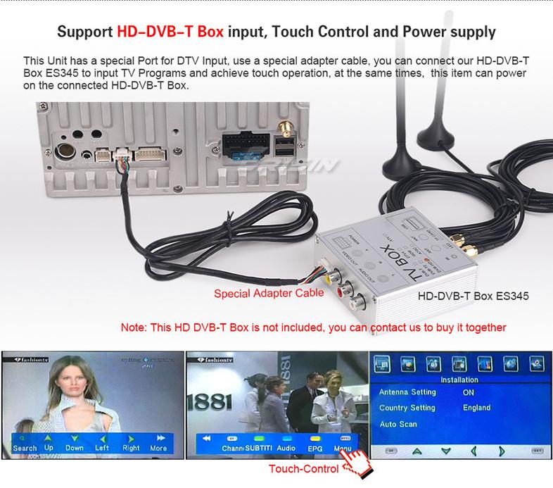 ES4405V-M16-DVB-T-ATSC
