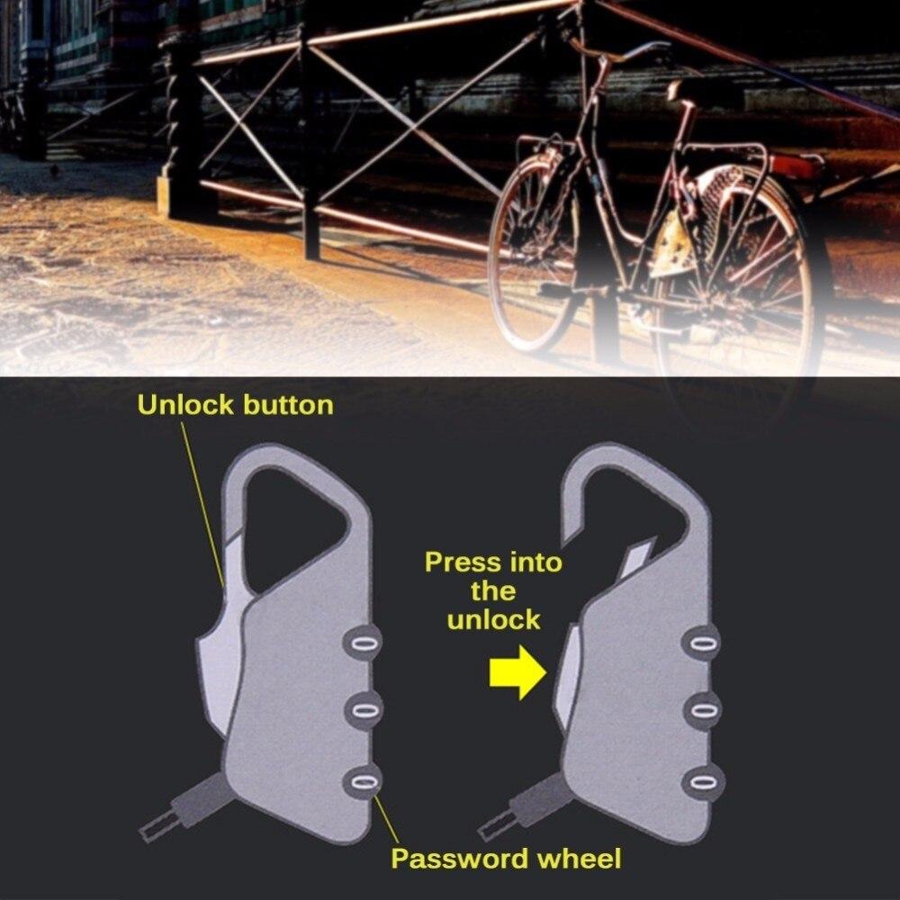 Araba kilidini çözmek için: 4 yol