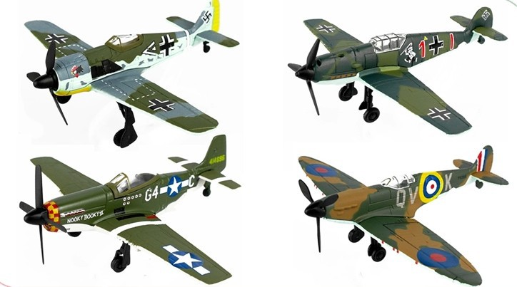 was there helicopters in ww2 with 32212173742 on Japanese Kongo Class Battleship Kirishima 1942 P 12177 likewise Wwii Battleships Marine Heavy Assault Ship furthermore Vought F4u Corsair moreover Pd The Evolution Of Military Aircraft 2000 Piece Puzzle By Eurographics moreover Wwii Battleships Marine Heavy Assault Ship.