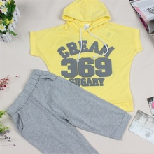 Комплект одежды для мальчиков 2016 369