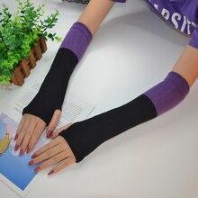 † Solid Woman Солнцезащитный Крем Подогреватели рук с длинным рукавом хлопок UV Guantelete Dodge Ram