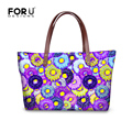 Trendy Candy Color Women Handbag Cute Cookie Shoulder Bag For Girls Fashion Preppy Ladies Leisure Large Tote Bag Bolsas Feminina