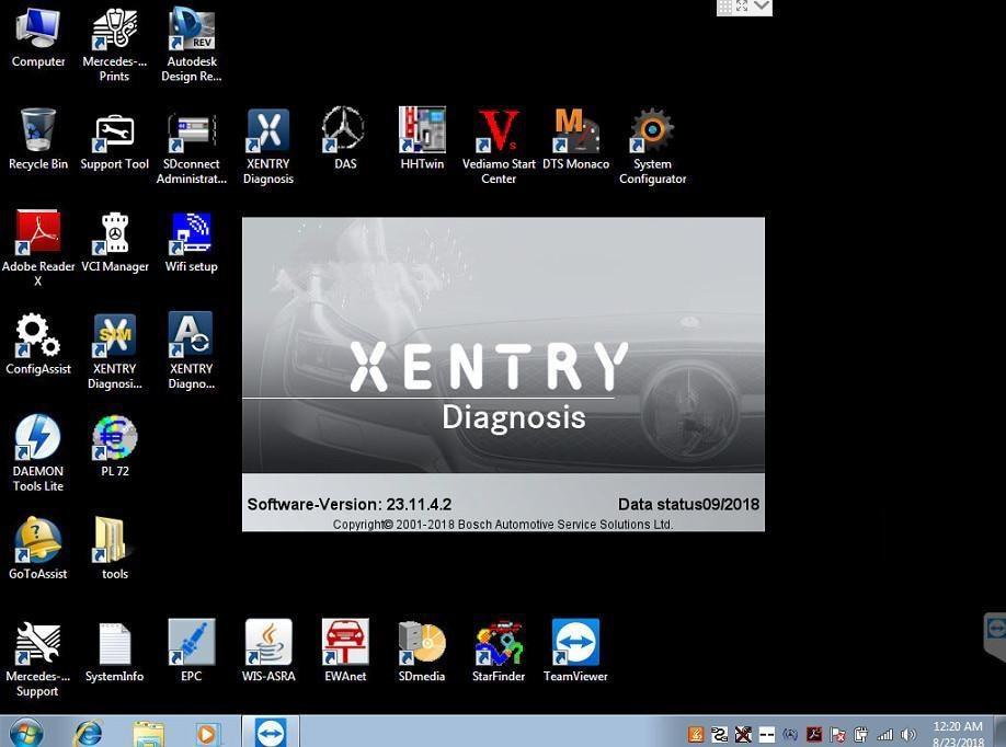 download xentry developer keygen 12