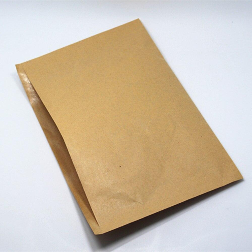 Paper proof