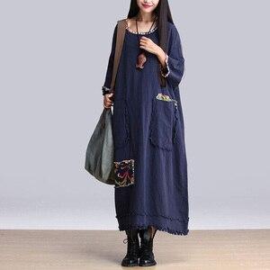 Summer Dress 2018 Women Fashio