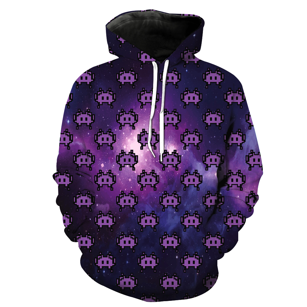 Popular Mens Purple Hoodie-Buy Cheap Mens Purple Hoodie lots from ...