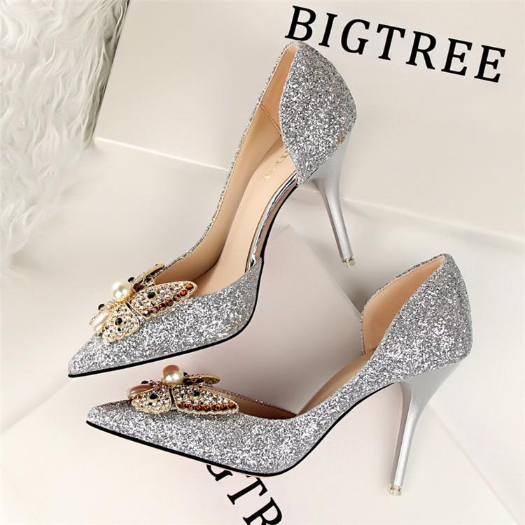 high heels shoes (1)
