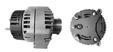 Новый 12 В 70A генератор IA1024 01183183 для deutz AG (khd) BF4M2012C AG (khd) BF6M2012C