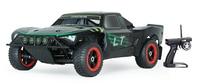 Rovan LT360 LT 4WD 5T metal version 4WD 36CC Engine