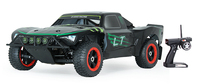 Rovan LT360 LT 4WD 5 т металл версия 4WD 36CC двигателя