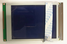 New Replacement LMAGAR032J60K M032JGA LCD Panel for Machine Touch Panel Repair,Have in stock
