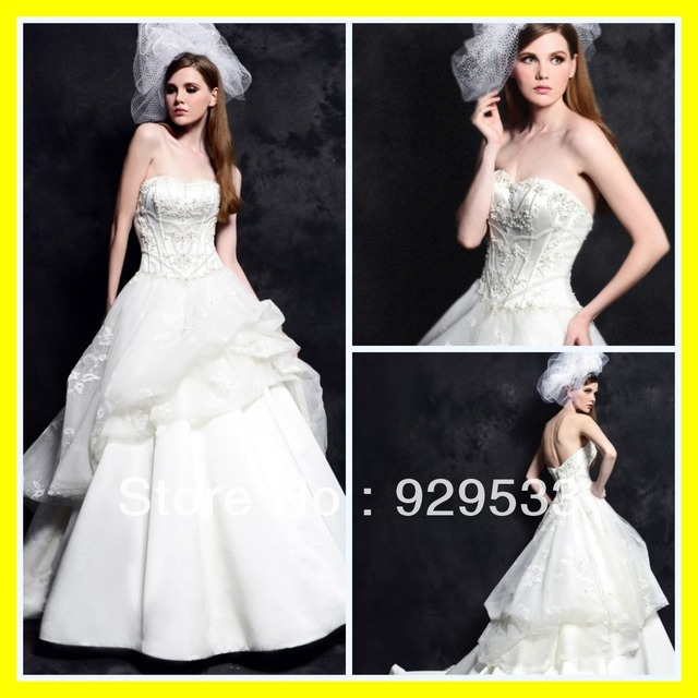 Black tie wedding dresses off white modest with sleeves sexy short black tie wedding dresses off white modest with sleeves sexy short high neck ball gown chapel junglespirit Gallery
