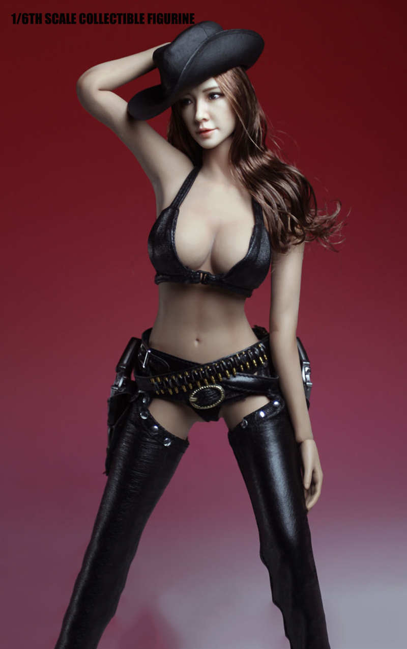 Online Buy Wholesale famous chinese figures from China ...