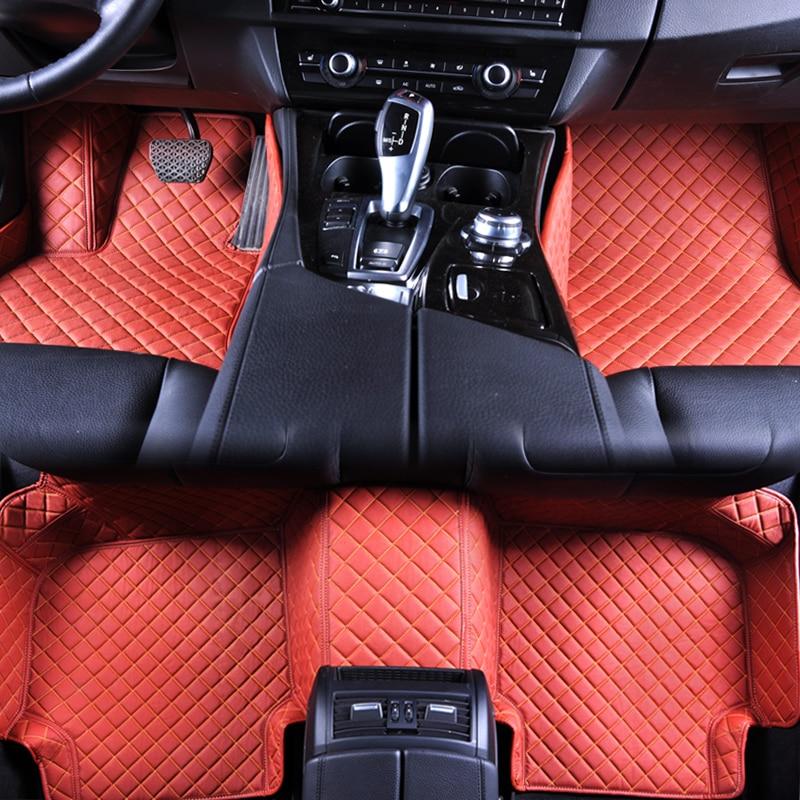 Mercedes Benz A180 C200 E260 CLA GLK300 ML S350 класы үшін - Автокөліктің ішкі керек-жарақтары - фото 6