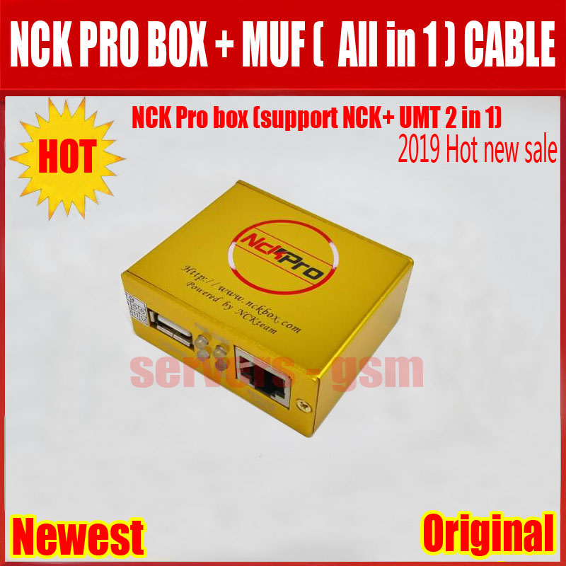 NCK PRO BOX+BOOT Cable (W).jpg 5
