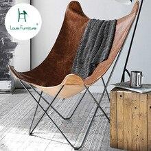 En Chairs Disfruta Envío Del Compra Y Butterfly Gratuito trxshdCQB