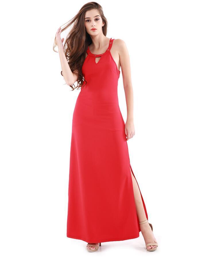 Online Get Cheap Cheap Strapless Summer Dresses -Aliexpress.com ...