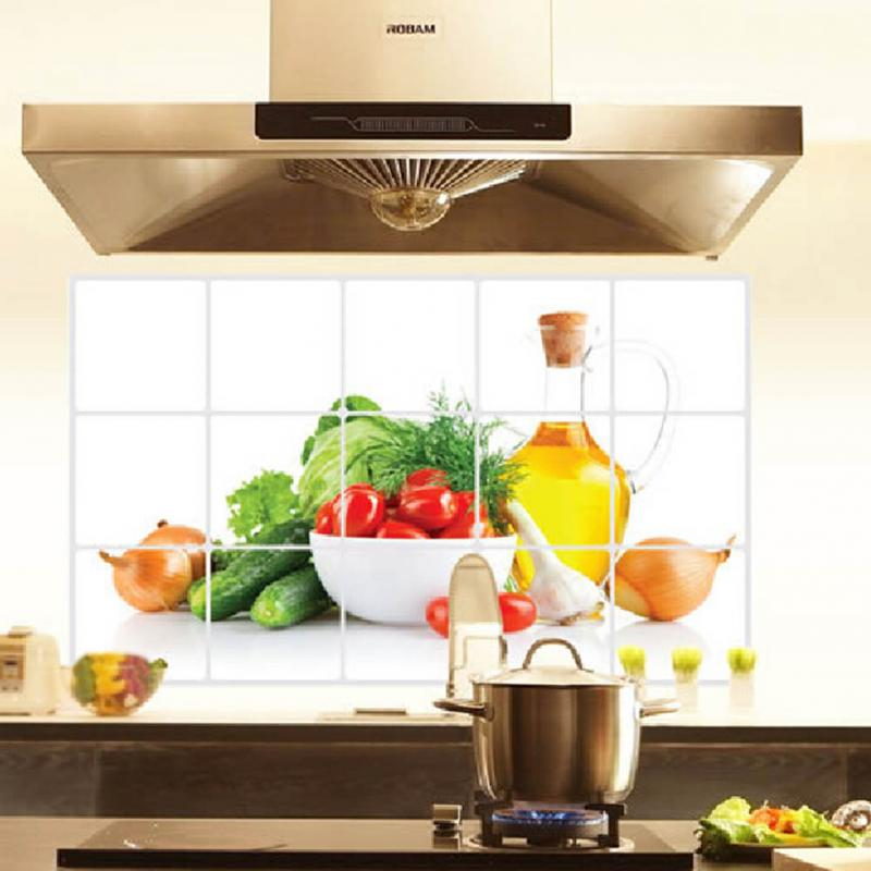 online buy wholesale 3d kitchen cabinet design from china 3d