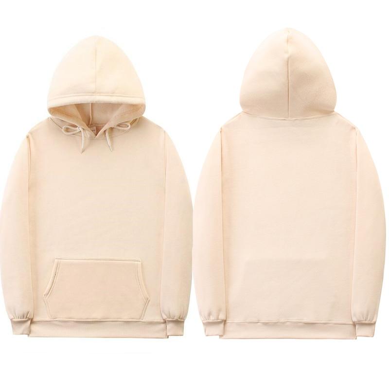 2018 New fashion Hip hop streetwear hoodie Men women off white hoodies sweatshirt