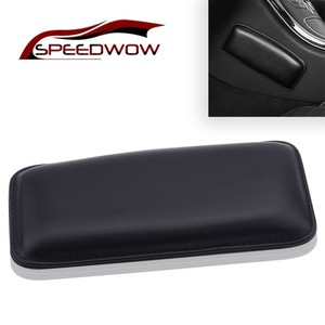 SPEEDWOW Car Seat Cushion Foot