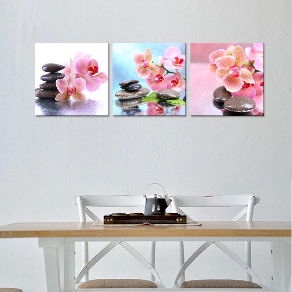 Beste Motivierende Gerahmte Kunst Ideen - Bilderrahmen Ideen ...